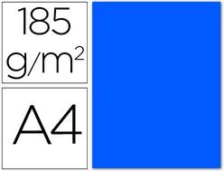 54752: Imagen de CARTULINA GUARRO DIN