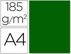 54754: Imagen de CARTULINA GUARRO DIN