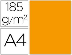 54794: Imagen de CARTULINA GUARRO DIN
