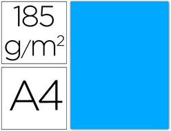 54798: Imagen de CARTULINA GUARRO DIN