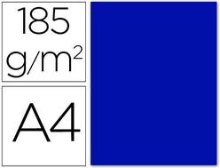 54799: Imagen de CARTULINA GUARRO DIN
