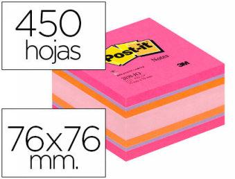 57089: Imagen de BLOC DE NOTAS ADHESI