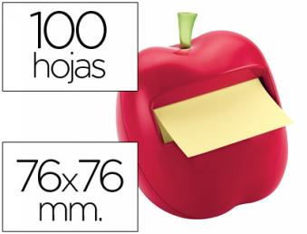 57093: Imagen de BLOC DE NOTAS ADHESI
