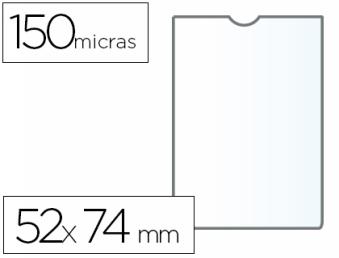57735: Imagen de ENVASE DE 25 UNIDADE