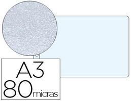 58568: Imagen de FUNDA MULTITALADRO E
