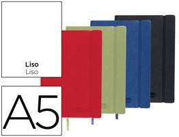 58611: Imagen de LIBRETA LIDERPAPEL E
