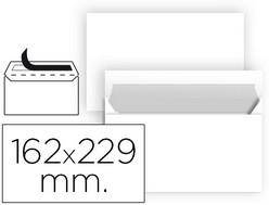 58635: Imagen de SOBRE LIDERPAPEL N 1