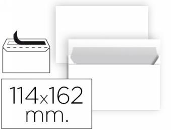 58636: Imagen de SOBRE LIDERPAPEL N 1