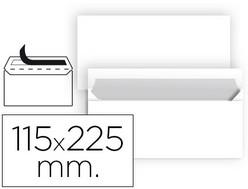 58640: Imagen de SOBRE LIDERPAPEL N 5