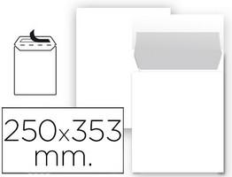 58642: Imagen de LIDERPAPEL BOLSA N 1