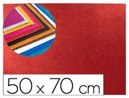 58656: Imagen de ENVASE DE 10 UNIDADE