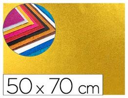 58660: Imagen de ENVASE DE 10 UNIDADE