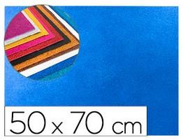 58663: Imagen de ENVASE DE 10 UNIDADE