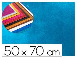 58664: Imagen de ENVASE DE 10 UNIDADE