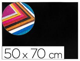 58665: Imagen de ENVASE DE 10 UNIDADE