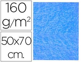 58672: Imagen de ENVASE DE 10 UNIDADE