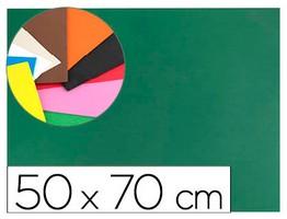 58676: Imagen de ENVASE DE 10 UNIDADE
