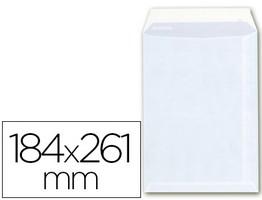 58760: Imagen de LIDERPAPEL SOBRE BOL