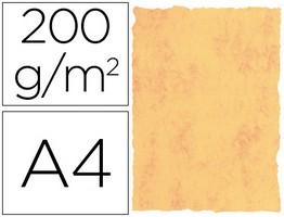 58923: Imagen de PAPEL PERGAMINO DIN