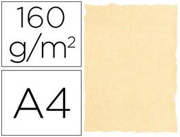 58924: Imagen de PAPEL PERGAMINO DIN