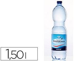 59092: Imagen de ENVASE DE 6 UNIDADES