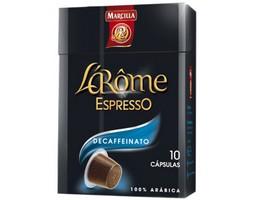 59529: Imagen de CAFE MARCILLA L AROM