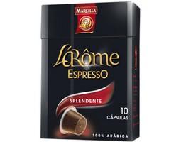 59530: Imagen de CAFE MARCILLA L AROM
