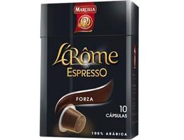 59531: Imagen de CAFE MARCILLA L AROM
