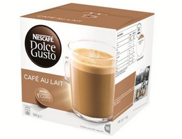 59715: Imagen de CAFE DOLCE GUSTO CAF