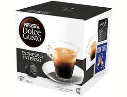 59716: Imagen de CAFE DOLCE GUSTO CAF