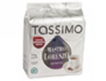 59914: Imagen de TASSIMO CAFE TASSIMO