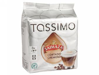 59915: Imagen de TASSIMO CAFE TASSIMO