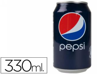 59920: Imagen de REFRESCO PEPSI COLA