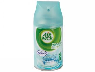 Ambientadores en spray