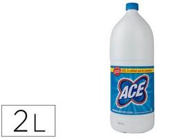 59978: Imagen de ACE LEJIA ACE BOTELL