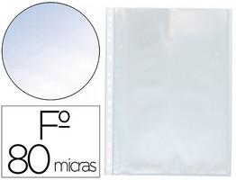 63404: Imagen de FUNDA MULTITALADRO Q
