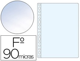 63902: Imagen de FUNDA MULTITALADRO S