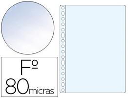 63970: Imagen de FUNDA MULTITALADRO E