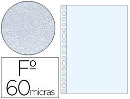 63972: Imagen de FUNDA MULTITALADRO E