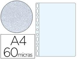 63973: Imagen de FUNDA MULTITALADRO E