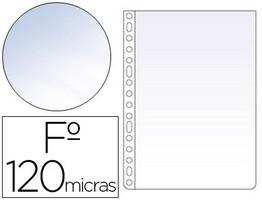 63974: Imagen de FUNDA MULTITALADRO E
