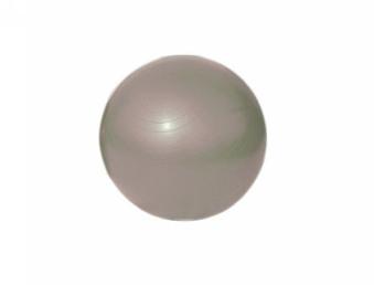 PELOTON AMAYA CLASIC EN PVC DIAMETRO 55 CM (510910) 157b8b516fb0