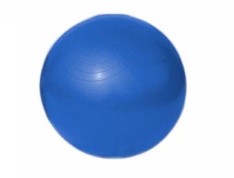 PELOTON AMAYA CLASIC EN PVC DIAMETRO 85 CM (510940) a0ebd8dff5bc
