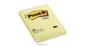 709566(1/12): Imagen de POST IT NOTAS ADHESI