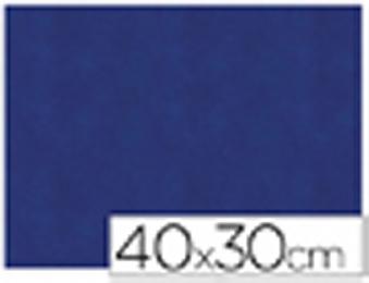 71825: Imagen de AIRLAID SERVILLETA D