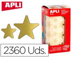 71939: Imagen de APLI GOMETS APLI EST