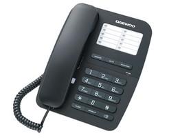 71991: Imagen de TELEFONO DAEWOODTC 2