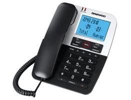 71992: Imagen de TELEFONO DAEWOODTC 4