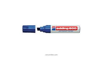 720039(1/5): Imagen de EDDING PERMANENTE 80