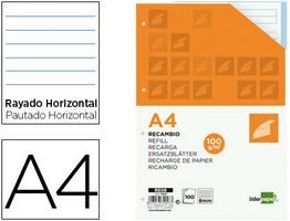 72247: Imagen de RECAMBIO LIDERPAPEL